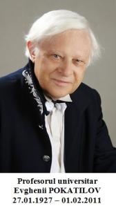 Evghenii Pakatilov