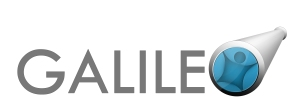 galileo official logo color 2