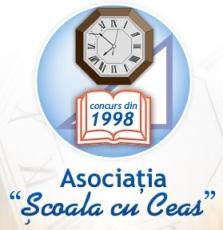 Scoala-cu-ceas-logo