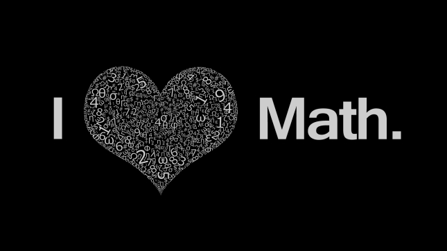 love-math-hd-wallpaper-23425_1_other_wallpapers_i_love_math